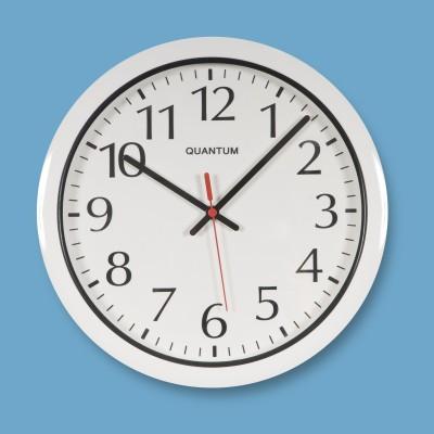 Quantum 550 Clock