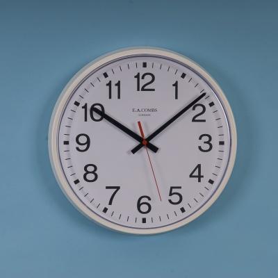 Wall_Clock_6411.1