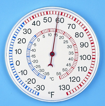 Thermometers_95.1