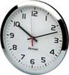 DHF_analouge Profil_Clocks