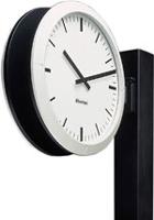 Sirrom Outdoor Analogue Clock